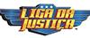 Marca Liga Da Justica
