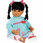 Boneca Adora Doll Blooming Hearts 20014015