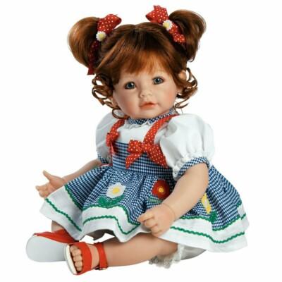Boneca Adora Doll Dayse Delight 20907