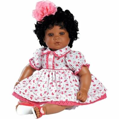Boneca Adora Doll My Heart 20014007