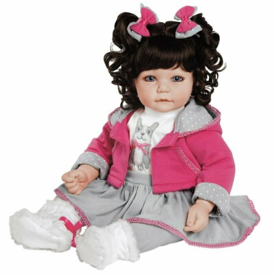 Boneca Adora Doll Puppy Play Date 20013017