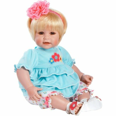 Boneca Adora Doll Summer Breeze 20014017