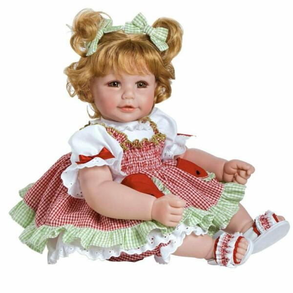 Boneca Adora Doll Watermelon Wishes 21021