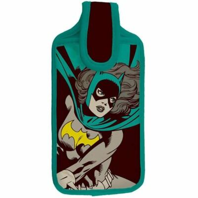 Porta Celular Batgirl Case Em Neoprene