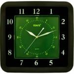 Relógio De Parede Yins Yi15128 Fluorescente