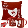 Kit Presente Dia Dos Namorados V25