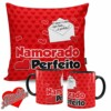 Kit Presente Dia Dos Namorados V36