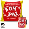 Kit Presente Pai Bombril 1001