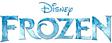 Marca Frozen