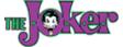 Marca The Joker