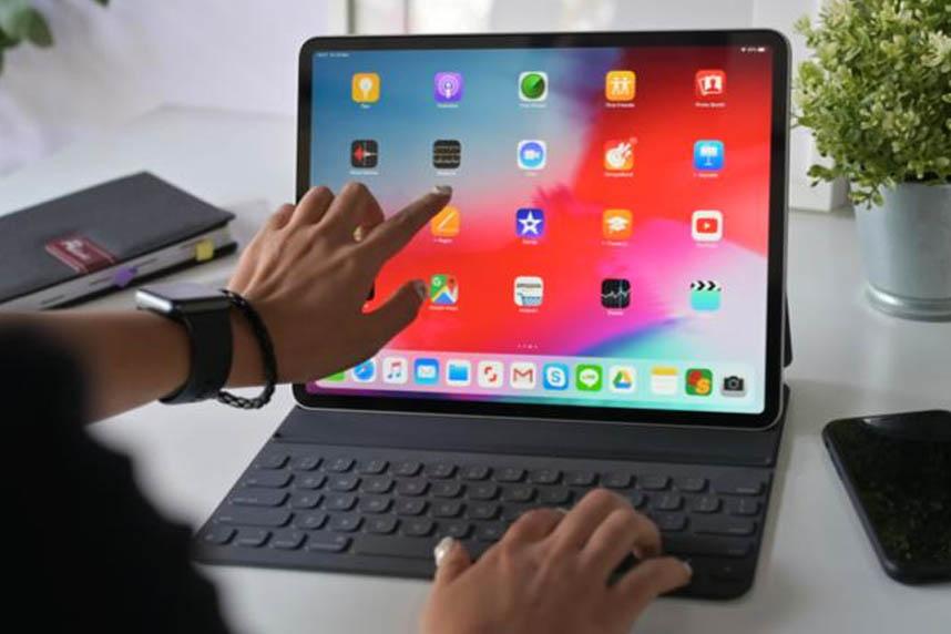 10 Dúvidas Sobre O Tablet – Perguntas E Respostas