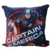 Almofada Capitão América Marvel 40x40