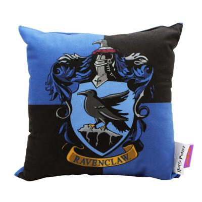 Almofada Harry Potter Corvinal Veludo