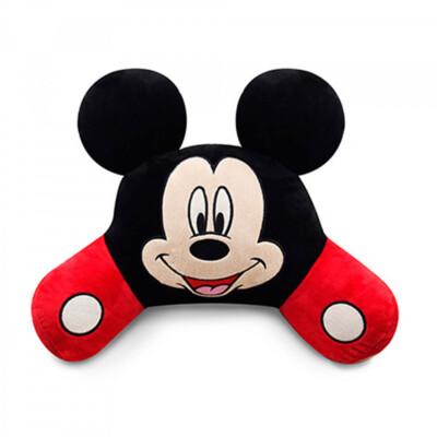Almofada de Encosto Mickey 50cm