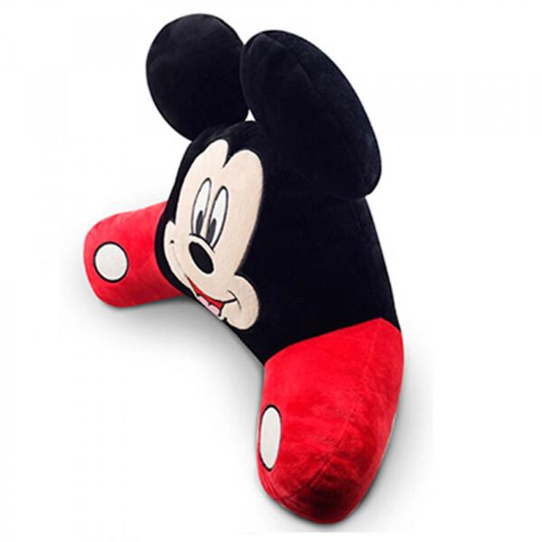 Almofada Mickey Media