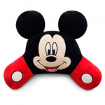 Almofada de Encosto Mickey 40cm