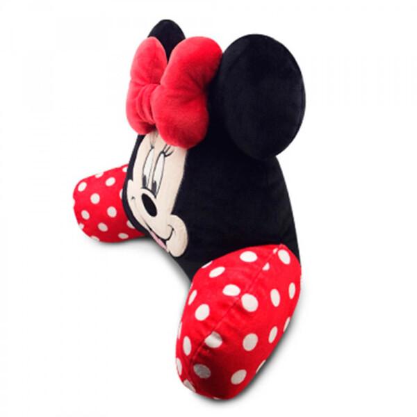 Almofada Minnie Pequena