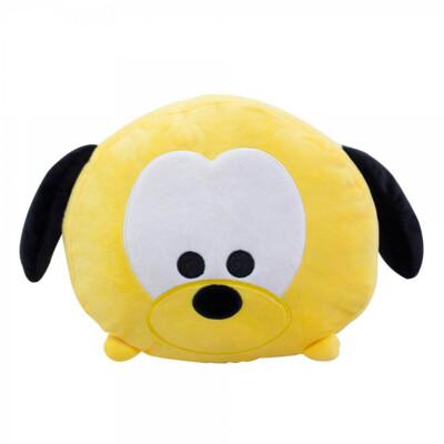 Almofada Pluto Rosto Tsum Tsum