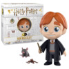 Boneco Harry Potter Ron Weasley Funko