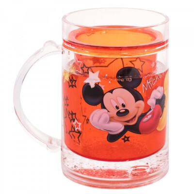 Caneca Líquido Mickey 250ml