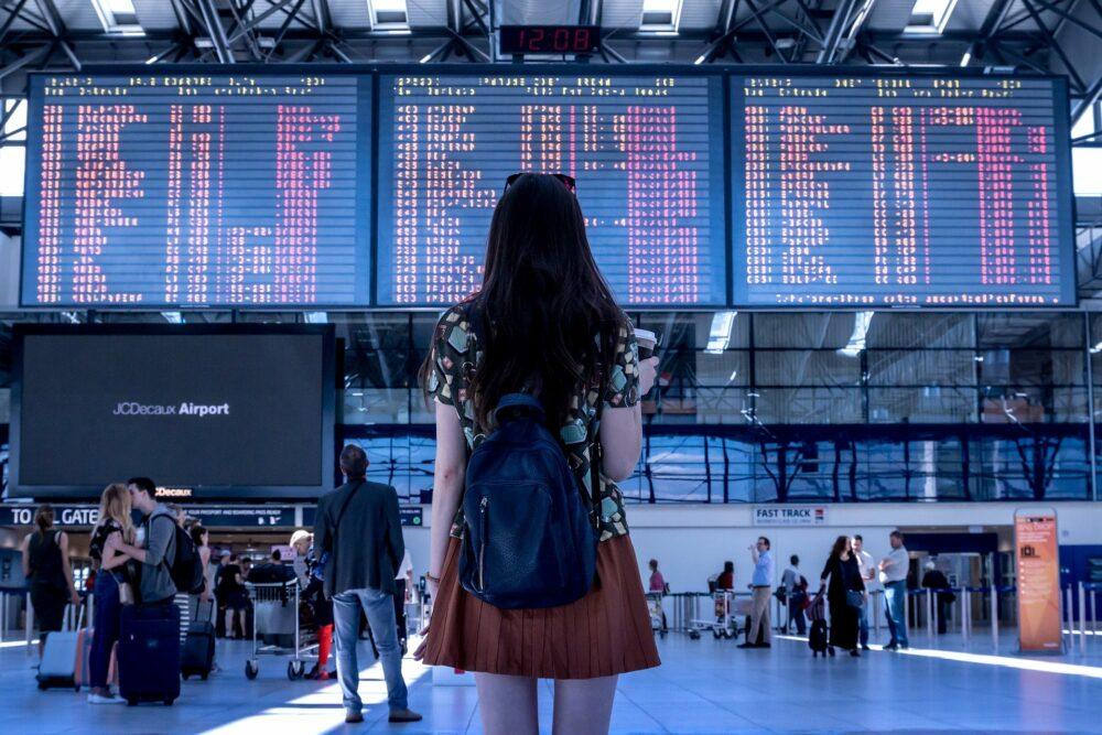 7 Dicas Altamente Eficazes Para Juntar Dinheiro Para Viajar