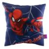 Almofada Homem Aranha Ultimate Marvel 40x40cm