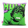 Almofada Hulk Classic 40x40cm