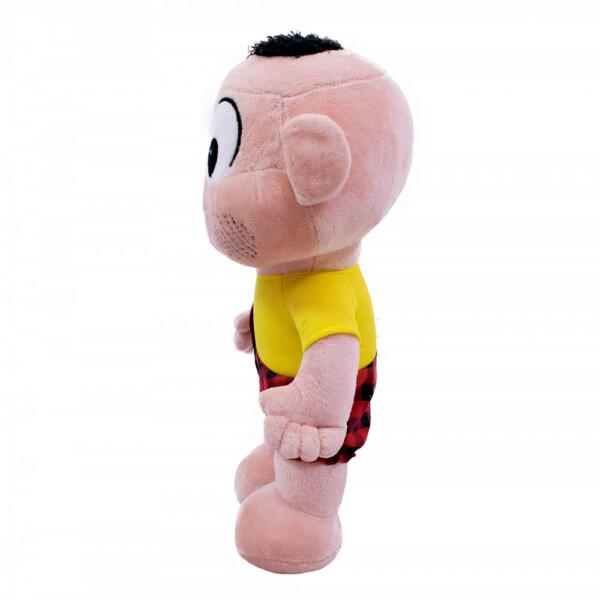 Boneco Cascão 35cm