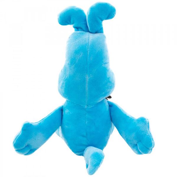 Cachorro Bidu De Pelúcia 35cm