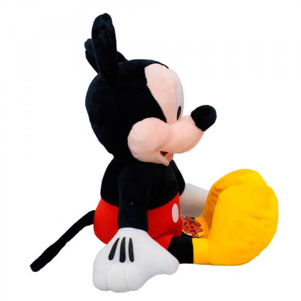 Pelúcia Mickey 28cm Disney
