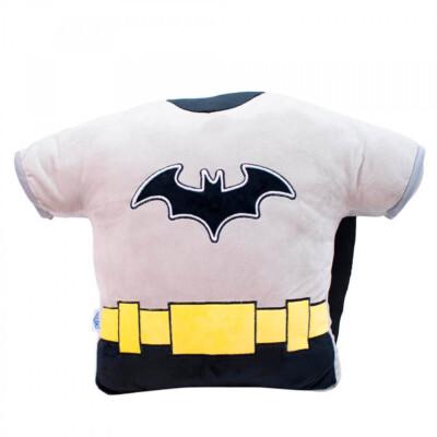 Almofada Batman Formato 56x40cm