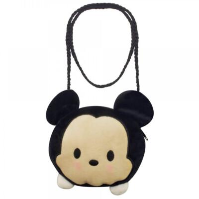 Bolsinha Mickey Tsum Tsum