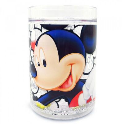 Caneca Líquida Mickey 250ml