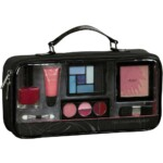 Kit Maquiagem Markwins Beauty In The Bag
