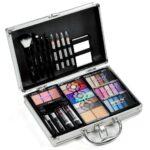 Maleta De Maquiagem Jasmyne Ml503 Com Sombra 3d