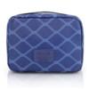 Necessaire De Viagem Jacki Design Azul
