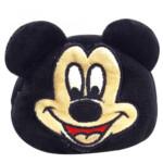Porta Moeda Mickey