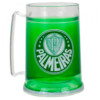 Caneca Palmeiras Gel Congelante 300ml