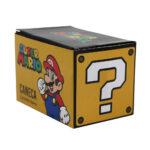 Caneca Super Mario Bloco 300ml