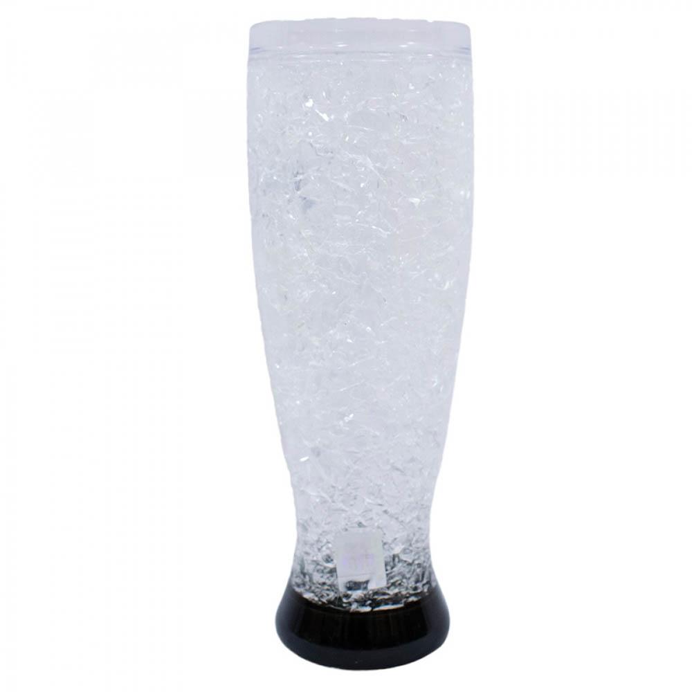 Copo Santos Com Gel Congelante 450ml