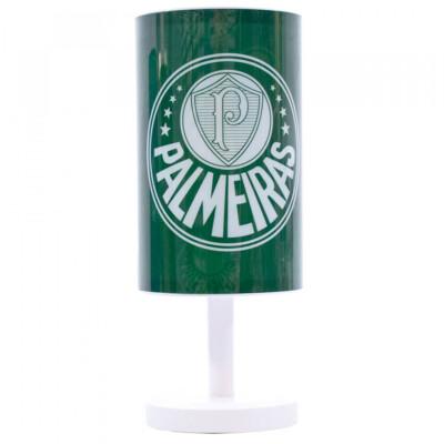 Luminária Abajur Palmeiras 30×12