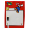 Quadro Super Mario Em Metal 18×26