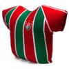 Almofada Fluminense Camisa Time Isopor