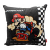Almofada Super Mario Kart 40x40cm