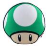 Almofada Super Mario Life