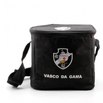 Bolsa Térmica Vasco