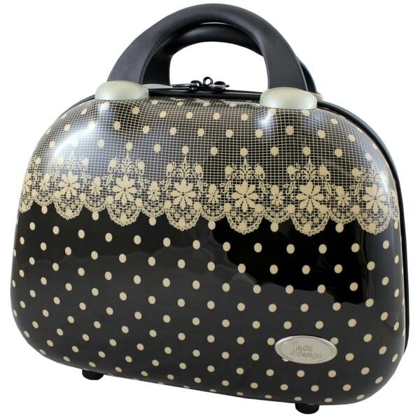 Frasqueira Jacki Design Segredo Meigo Jdh23016
