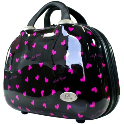 Frasqueira Jacki Design Valentine Jdh22787