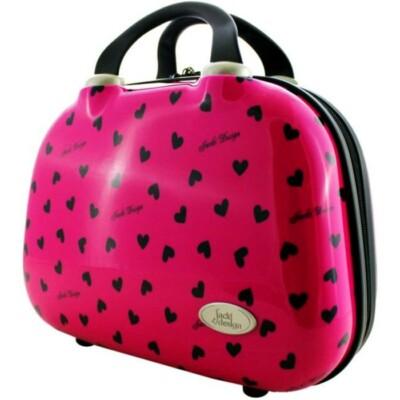 Frasqueira Jacki Design Valentine Jdh22788