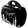 Frasqueira Jacki Design Voyage Jdh22572